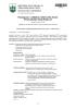 R_vedouci_VHC.pdf