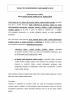 Informace pro voliče který změnil trvalý pobyt po 14.4.2019.pdf