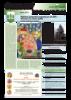 2014_01_ujezdsky_zpravodaj.pdf