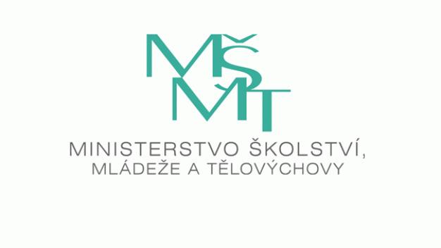 032262c20617d121b370eb98c83a3ca8_msmt-logo-626-352-c-90.gif
