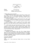 ZMC_2015_08_zapis.pdf