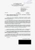 020 - 2019_05_03 - Rozhodnutí o udělení výjimky_Redigováno.PDF