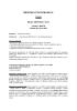 RMC_2020_058_zapis.pdf