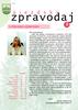 2007_09_ujezdsky_zpravodaj.pdf