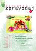 2007_04_ujezdsky_zpravodaj.pdf