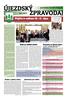 2014_10_ujezdsky_zpravodaj.pdf