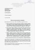 043 - 2020_06_19 - Stavební řízení Běchovice_Redigováno.PDF