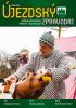 2020_02_ujezdsky_zpravodaj.pdf