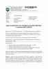 Zápis_KVV_19.2.2020 po radě.pdf