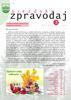 2008_03_ujezdsky_zpravodaj.pdf