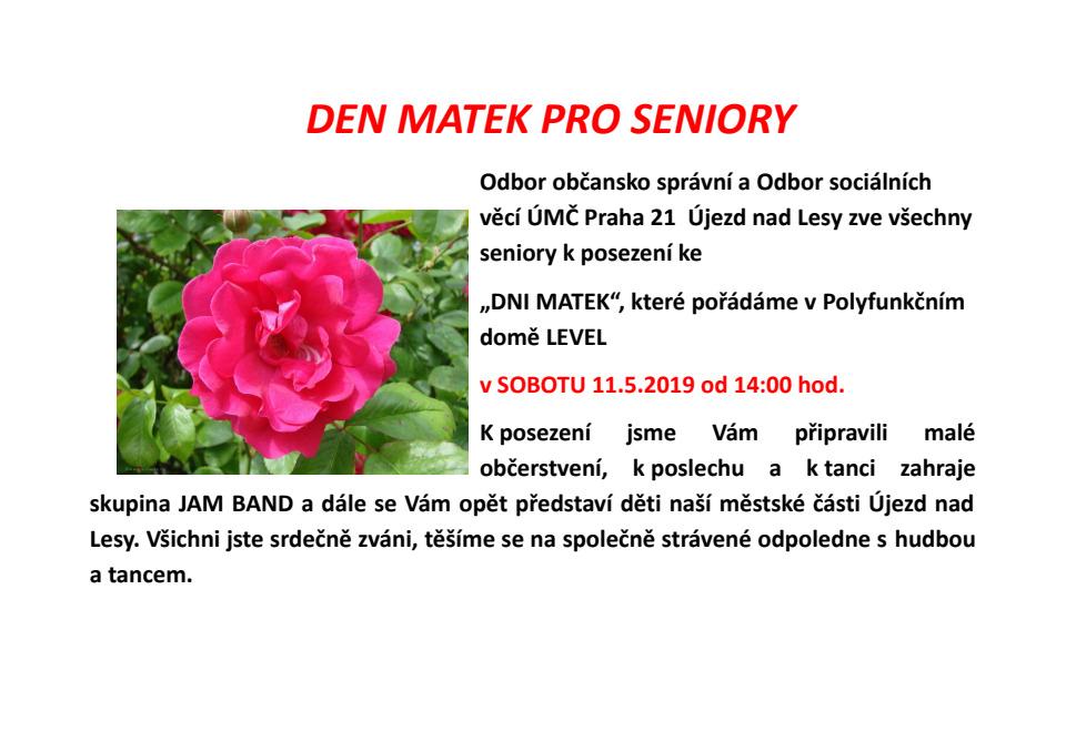 Den matek pro seniory 2019.docx