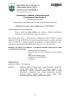VR_Administrativa.pdf