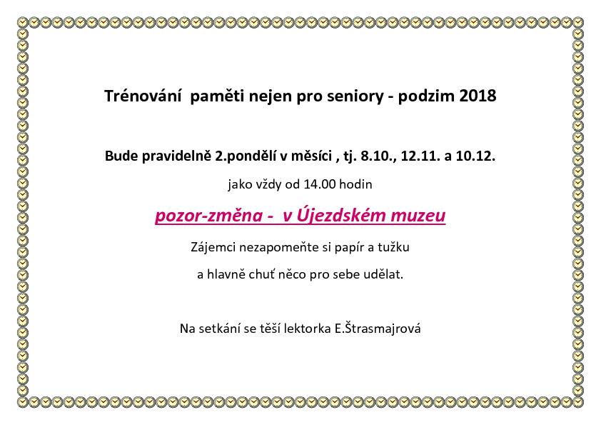 Trénování  paměti nejen pro seniory.pdf