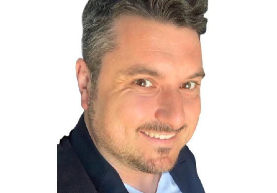 Milan Samec - starosta MČ Praha 21.png