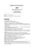 RMC_2020_044_zapis.pdf