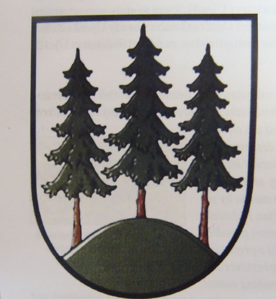 znak Ujezda nad Lesy.JPG