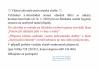 omezení provozu SOH.pdf