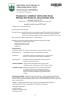 VR_asistent_KS.doc.pdf