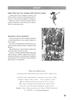 2004_10_02_strana_21-38_ujezdsky_zpravodaj.pdf