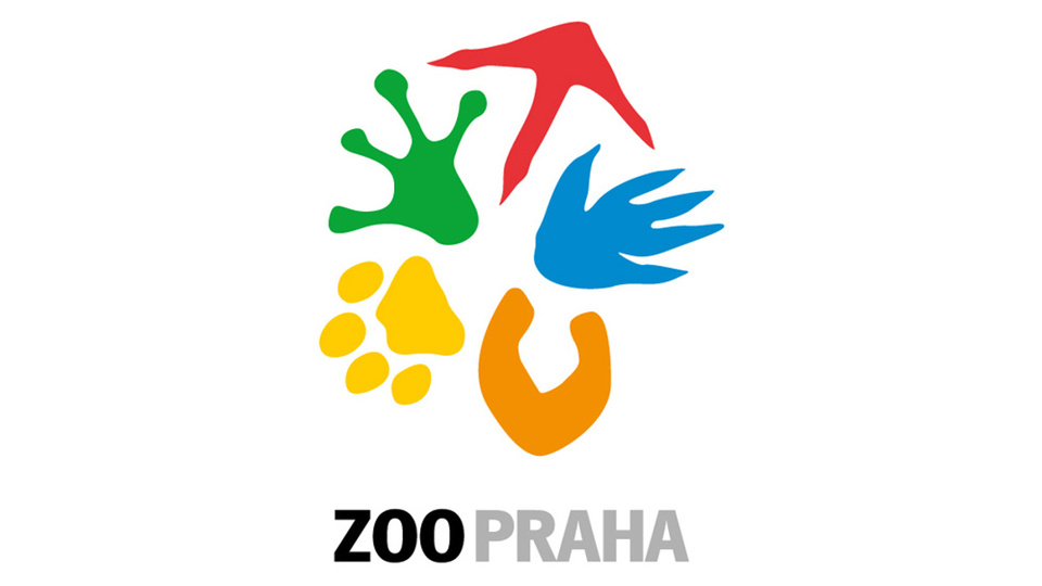 logo-zoopraha.jpg