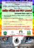Plakát víčka fin.pdf