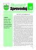 2003_10_ 01_strana 1-7_ujezdsky_zpravodaj.pdf