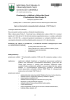 nové VR_IKT.pdf