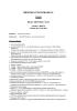RMC_2019_025_zapis.pdf