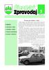 2004_05_01_strana 1-16_ujezdsky_zpravodaj.pdf