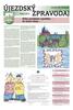 2013_01_ujezdsky_zpravodaj.pdf