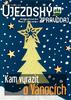 2016_12_ujezdsky_zpravodaj.pdf