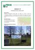 návrh 2.pdf