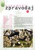 2008_05_ujezdsky_zpravodaj.pdf