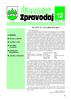 2003_12_01_strana 1-20_ujezdsky_zpravodaj.pdf