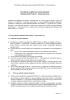 Pravidla pro udělování ocenění občanům MČ Praha 21 - Újezd nad Lesy.pdf