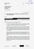 038 - 2019_07_09 - Pozemek_č_parc_759_1_a_760_1_Kolodeje_Redigováno.PDF