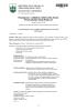 VR_referent_majetkove_spravy.pdf