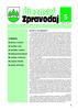 2003_05_ujezdsky_zpravodaj.pdf
