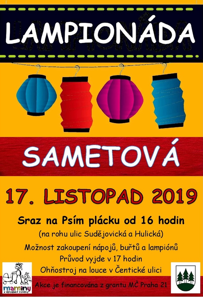 2019-11-17 lampionáda sametová .jpg