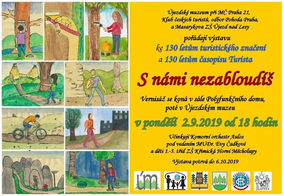 2019-09-02-130-let-turista-a-znaceni-(2).jpg