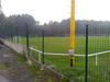 Fotbalové hřiště Pilovská.jpg