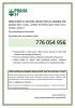 Roušky.pdf