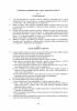 Pravidla pro pronajímání bytů_zanonymizovaný.pdf