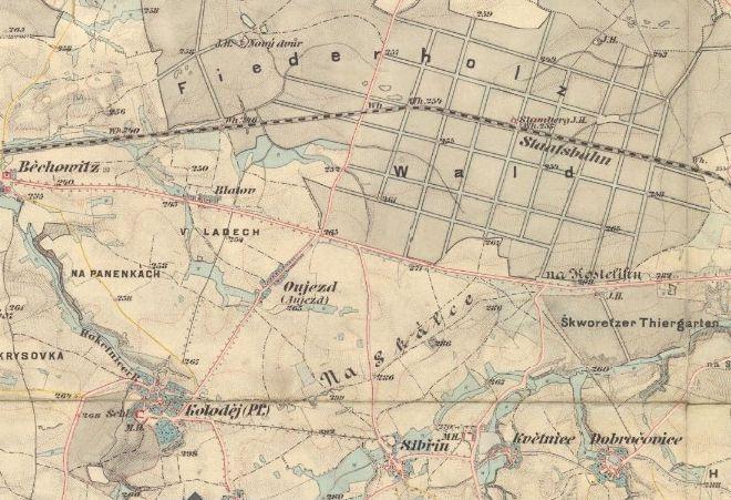 III.josmap1876-78.jpg