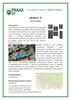návrh 5.jpg