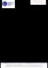 018_HSHMP_kontroly_protikuracky zakon.pdf