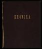 Kronika Újezdu nad Lesy 2 díl část. a - 1954 - 1967.pdf
