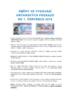 Změny ve vydávání občanských průkazů.pdf