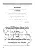 2005_05_02_strana_10-13_ujezdsky_zpravodaj.pdf