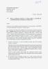 016 - 2019_04_01 - Uice_Tuchotická_Redigováno.PDF